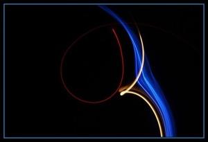 20121102-063846.jpg