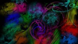 20121207-062421.jpg