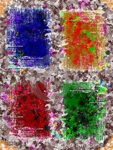 20130729-015032.jpg